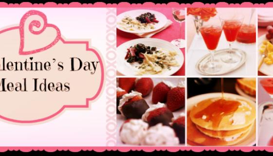 14-Valentine's-Day-Meals