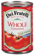 DF-Whole-Tomatoes-14.5oz.-50143-LowRes