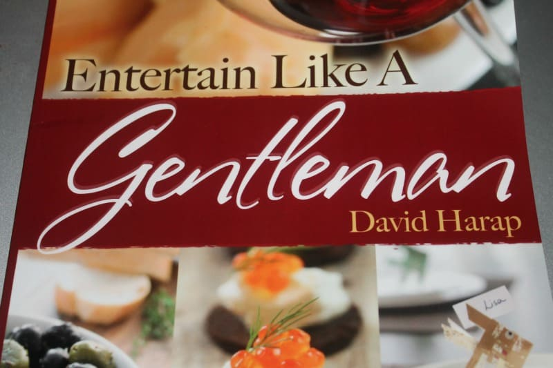Entertain-Like-a-Gentleman-Cookbook-Review
