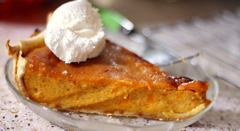 Old-Fashioned-Sweet-Potato-Pie