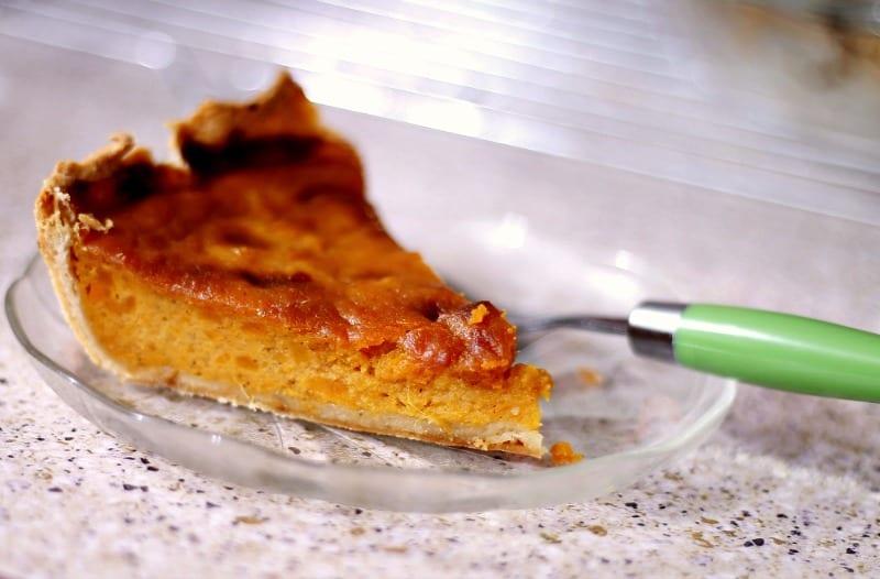Sweet-Potato-Pie-Recipe