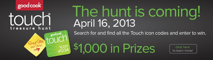 3_13_TouchTreasureHunt_Huntcoming_Banner_ai3