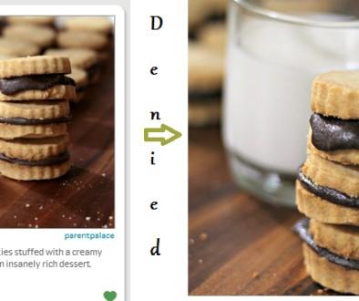 Foodgawker-denials1
