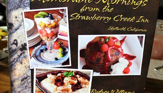 Memorable-Mornings-from-the-Strawberry-Creek-Inn