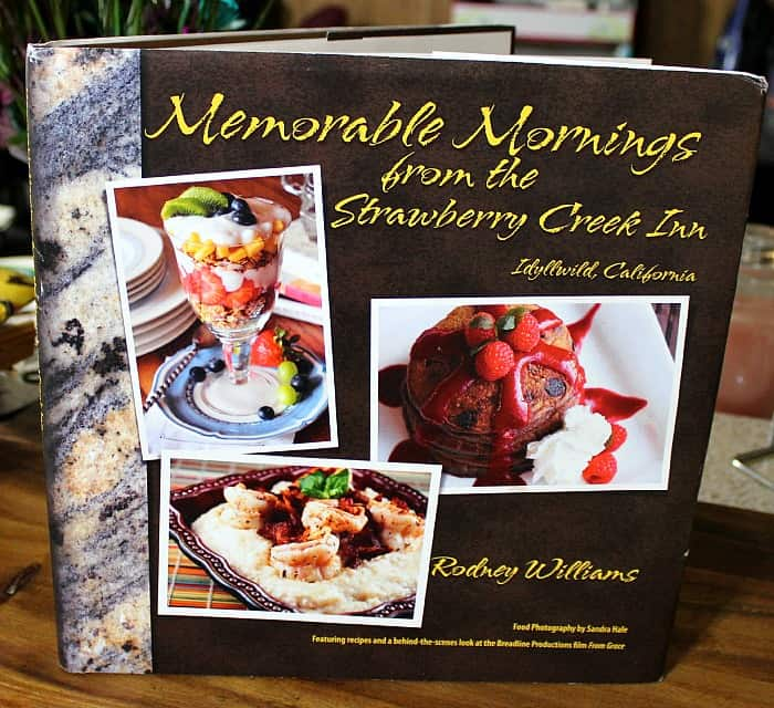 Memorable-Mornings-from-the-Strawberry-Creek-Inn