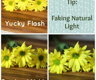 Photography-Tips-Faking-Natural-Light
