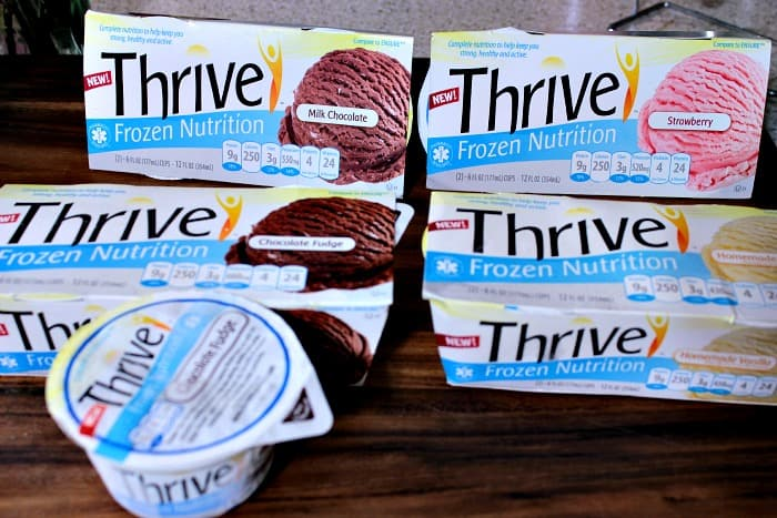 Thrive-ice-cream-1