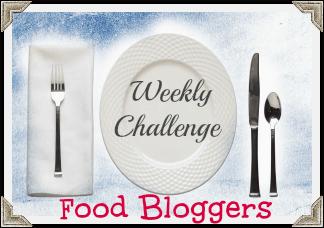 Weekly-Bloggers-Challenge