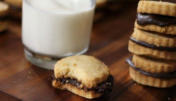 cookie crumbs 2