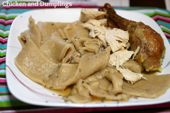 Chicken-and-Dumplings-1