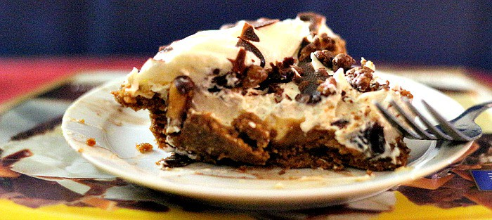 Edwards-Salted-Caramel-Pie