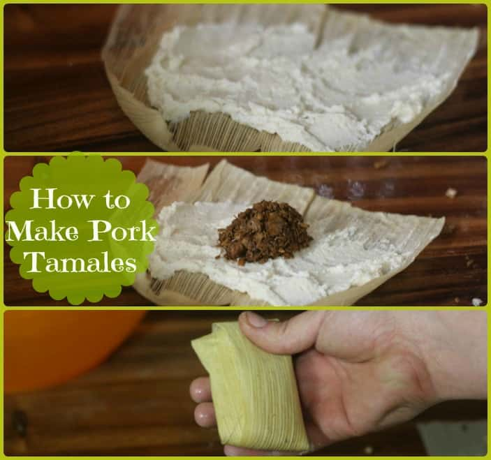 Making-Tamales-Recipe-1