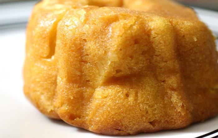 Tortuga-Rum-Cakes-1