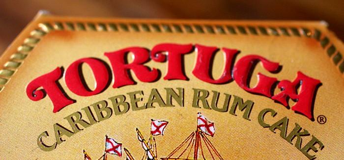 Tortuga-Rum-Cakes-2