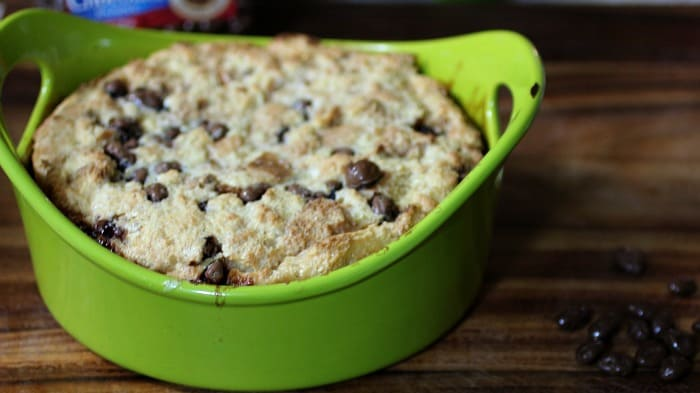 Tres-Leches-Bread-Pudding-with-Chocolate-Rum-Raisin-Sauce-1