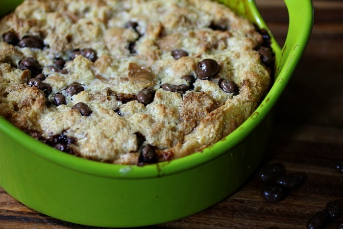 Tres-Leches-Bread-Pudding-with-Chocolate-Rum-Raisin-Sauce-2