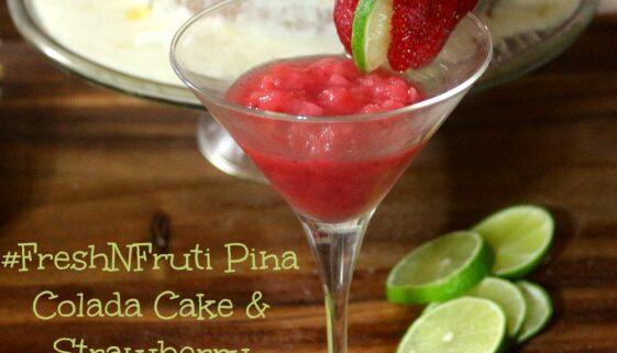 FreshNFruti-Pina-Colada-Cake-Strawberry-Daiquiri