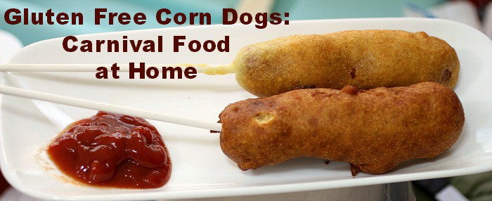 Gluten-Free-Corn-Dogs-Carnival-Food-at-Home