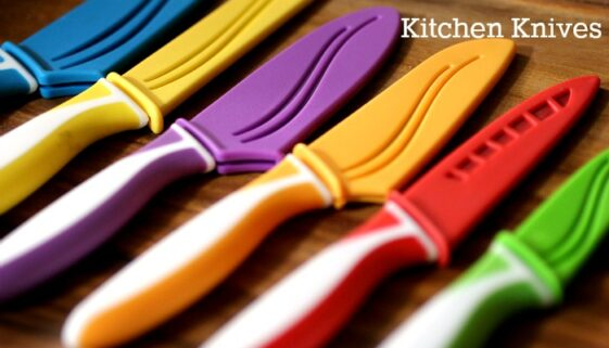 Good-Cook-Knives-How-to-Choose-Kitchen-Knives-1