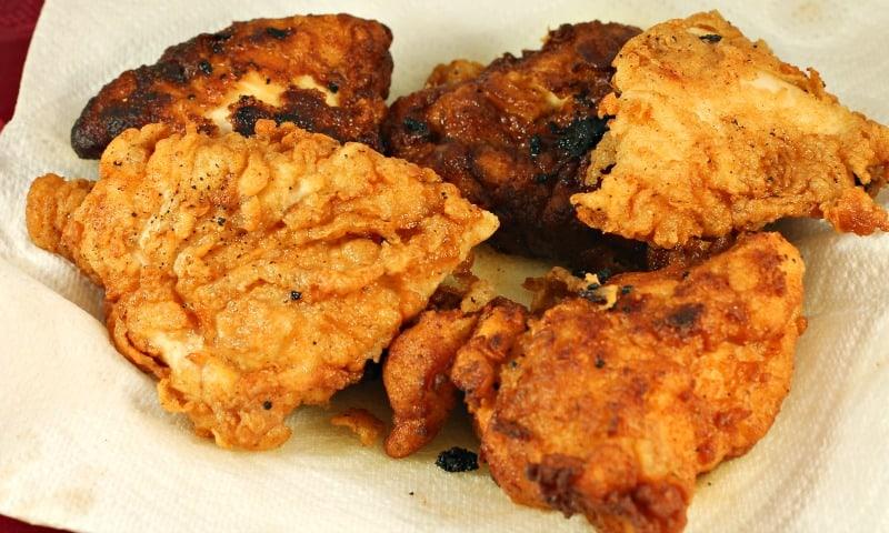 Grannys-Fried-Chicken