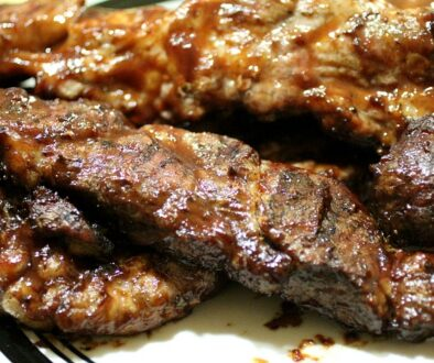 Grilled-BBQ-Country-Style-Ribs-3