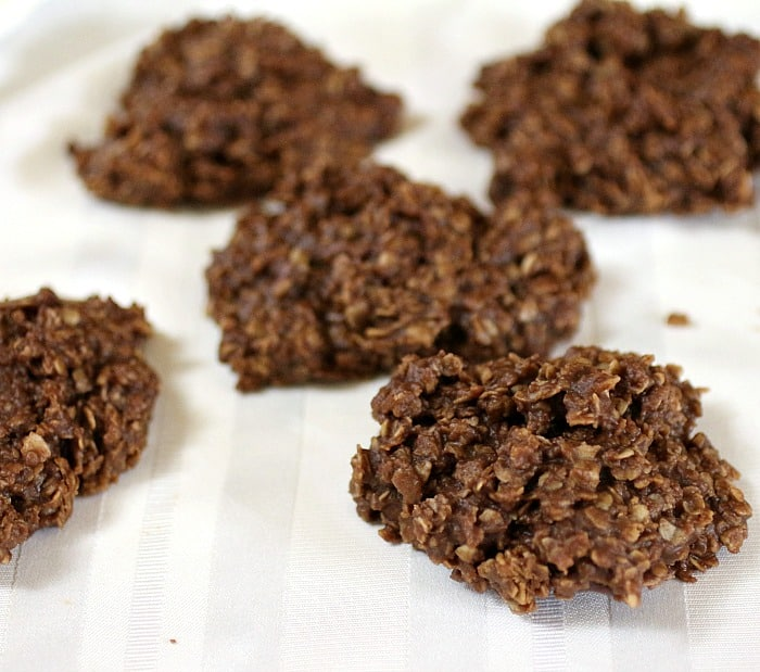 No-Bake-Chocolate-Cookies-