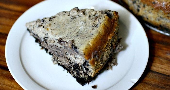 Oreo-Cheesecake-2