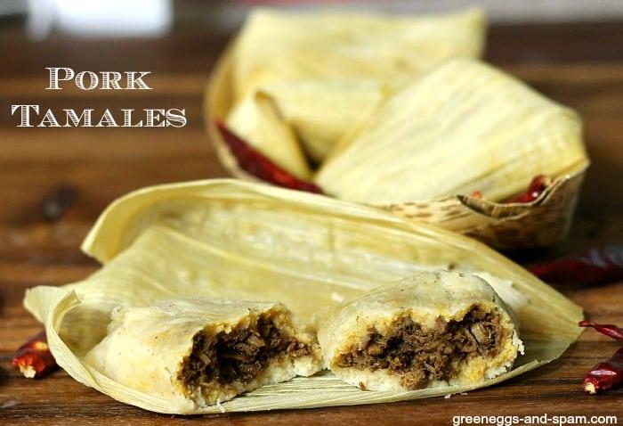 Pork-Tamales-