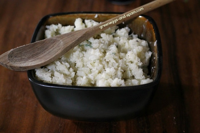 Savory-Mashed-Cauliflower