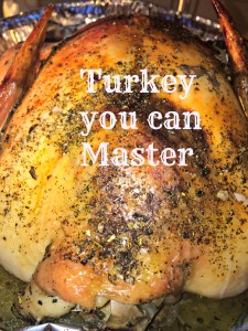 turkey madame deals