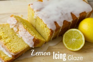 lemon-icing-recipe-700x467