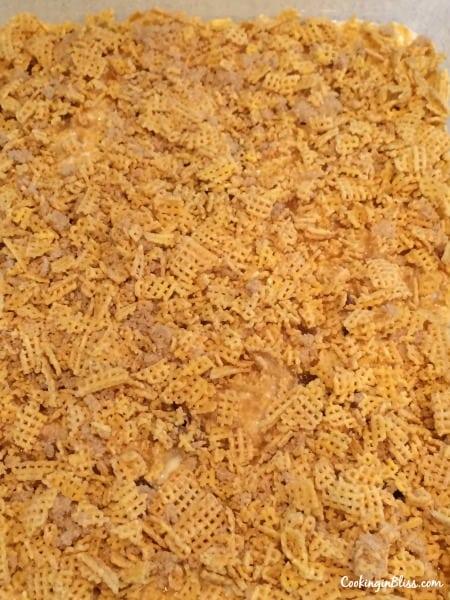 Noodle Kugel Recipe