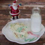 Gluten Free Peppermint Bark Recipe
